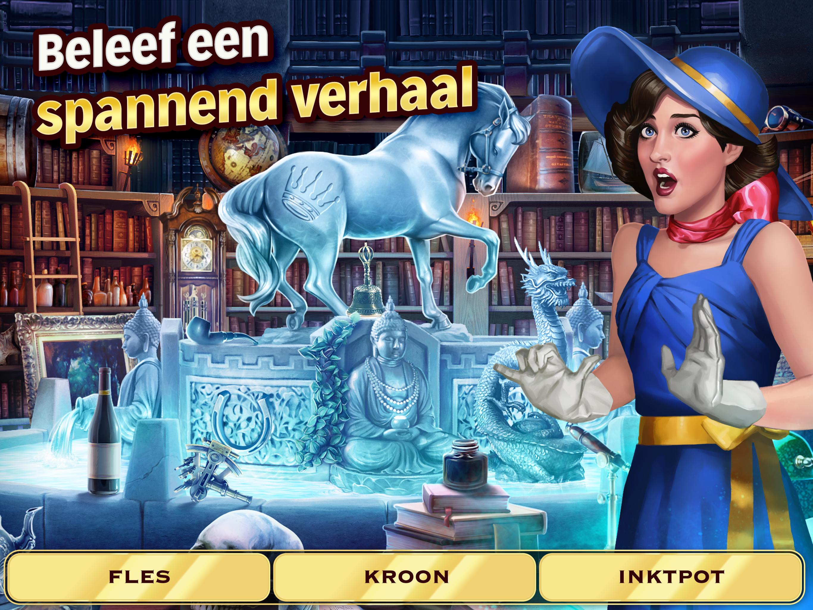 Slots empire free spins
