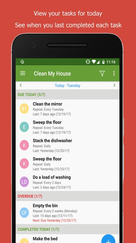Wohoo At Last Photo Editing App For My >> Clean My House For Android Apk Download