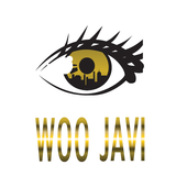 WooJavi icon