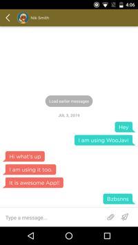 WooJavi screenshot 5