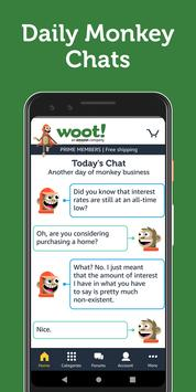 Woot! Deals and Shenanigans 스크린샷 4