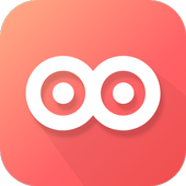 Woovly icon
