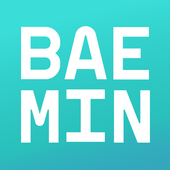 BAEMIN - Food delivery app