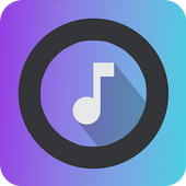 Wolcano Music icon