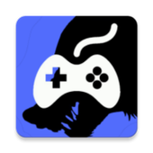 Wolf Game Booster icon