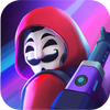 Heroes Strike icono