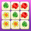 Tile King - Matching Games Free & Fun To Master