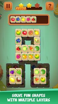 Tile King screenshot 14