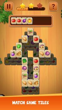 Tile King screenshot 13