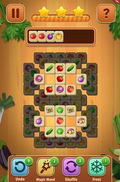 Tile King screenshot 5