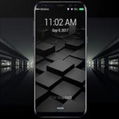 Super AMOLED Wallpapers 4K | Best HD Super Amoled icon
