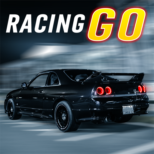 Download Racing Go – Free Car Games                                     Drive racing cars and take down your rivals. Best online drag game in 2020                                     Wolves Interactive                                                                              8.1                                         207 Reviews                                                                                                                                           2 For Android 2021