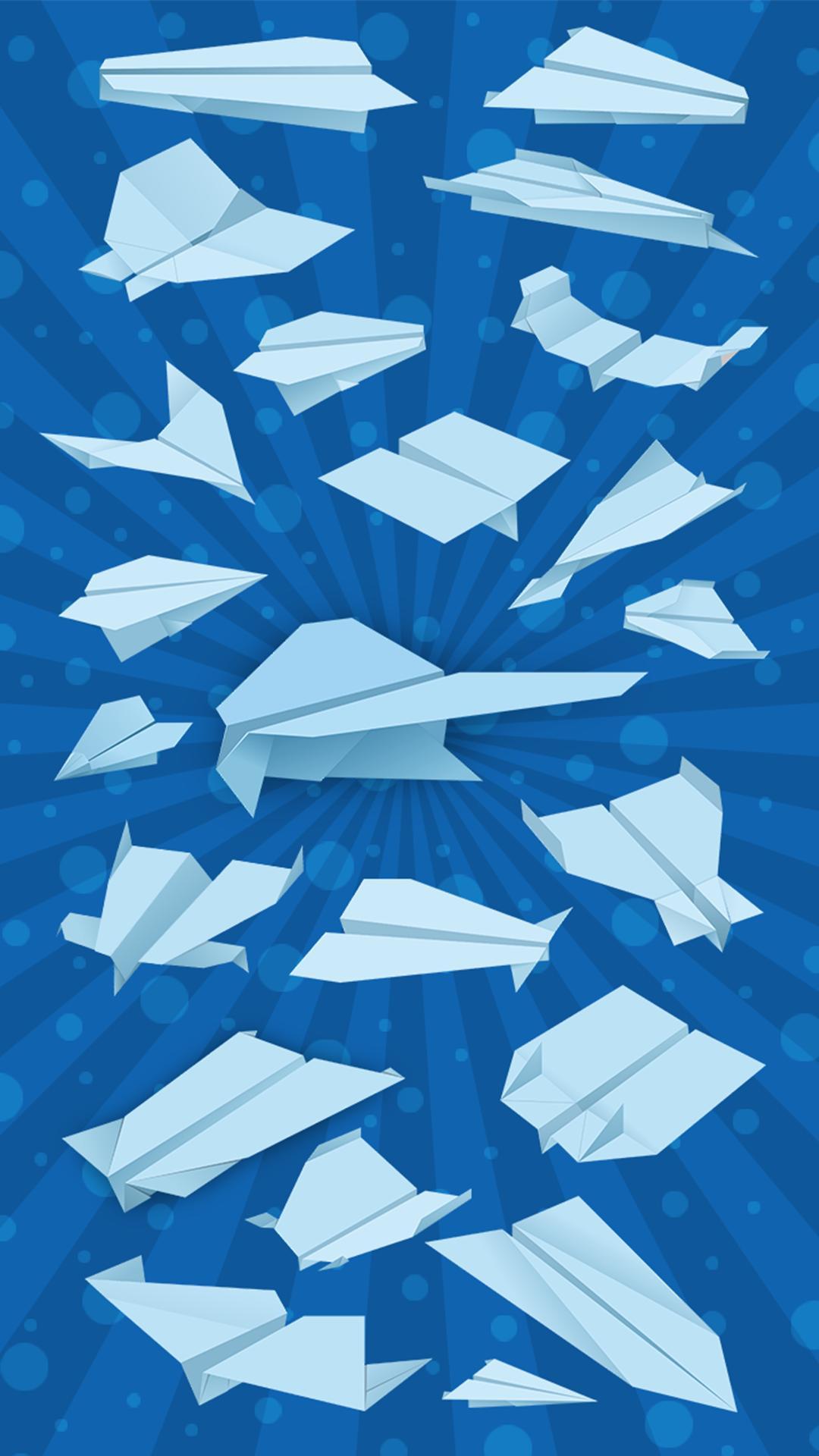 Origami Screen-Print Mizudama 15 cm, 3,51 € | 1920x1080