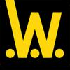 Wonolo icône