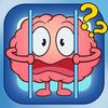 Brain Lock APK