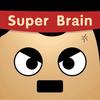 Super Brain simgesi