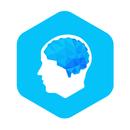 Elevate - Brain Training Games APK Android
