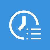 ATracker icon