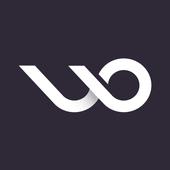 Wondercise® icon