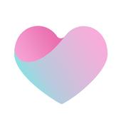 Wonderful Love icon