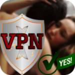 Super VPN Master Proxy Unblock Unlimited Free VPN APK