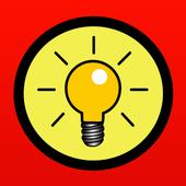 WONDERFUL SHOP icon
