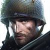 Warpath icon