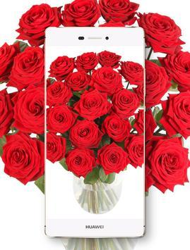 Rose Wallpapers screenshot 1