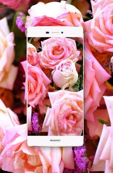 Rose Wallpapers screenshot 4