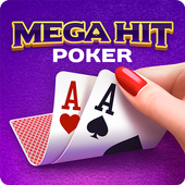 Mega Hit Poker