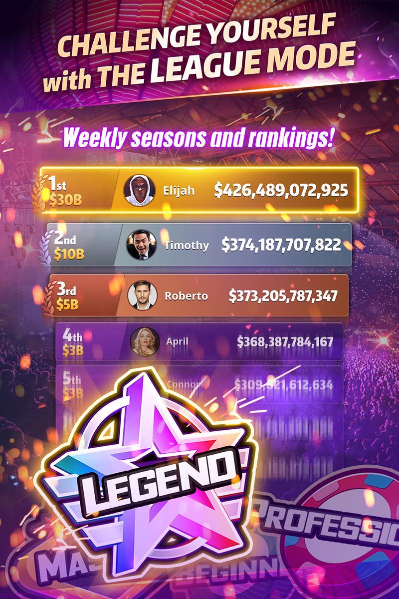 Mega Hit Poker For Android Apk Download