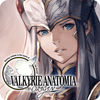 VALKYRIE ANATOMIA -The Origin- アイコン