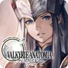 VALKYRIE ANATOMIA -The Origin- Zeichen