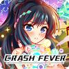 Crash Fever-APK
