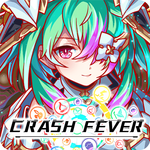 Crash Fever APK