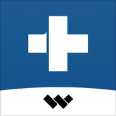 dr.fone icon