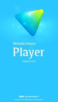 Wondershare Player bài đăng