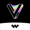 ikon Videap