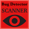 Bug Detector Scanner icon
