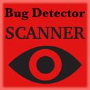 Bug Detector Scanner - Spy Device Detector APK