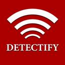 Detectify - Detect Hidden Devices APK