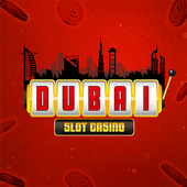 Dubai Slots (Unreleased) icon