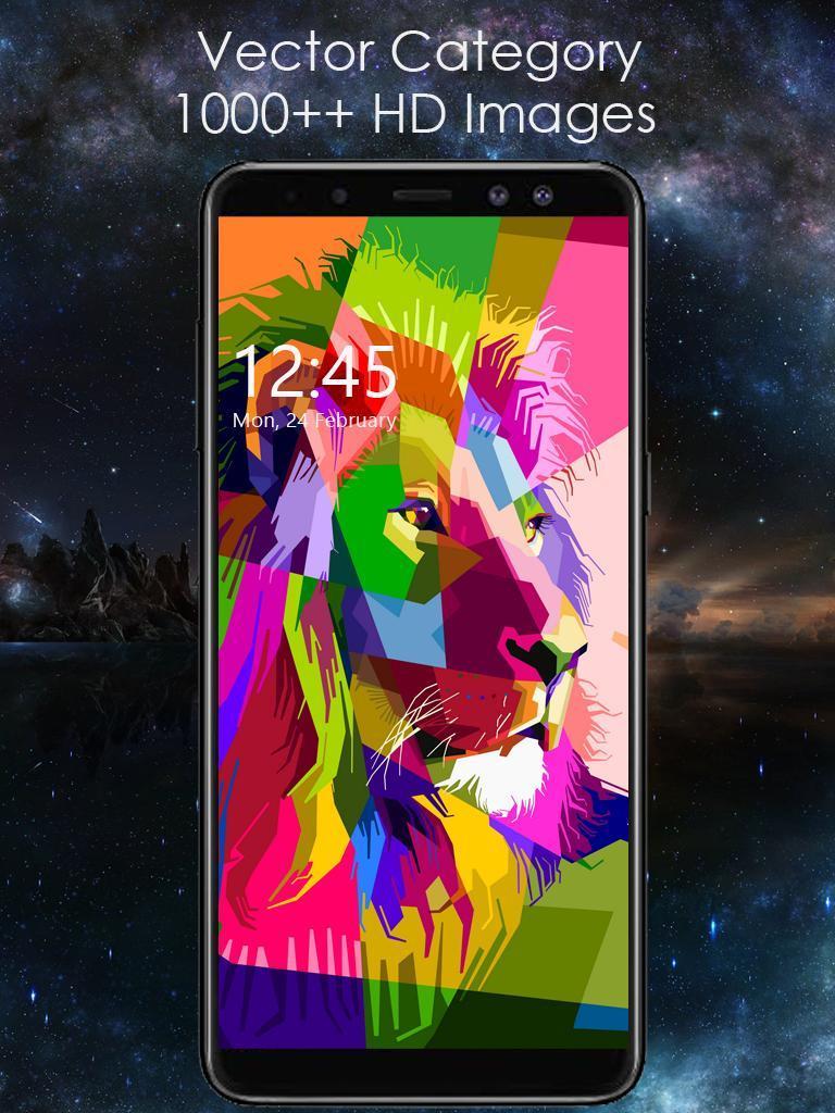 VIVO Y91 Wallpaper for Android - APK Download