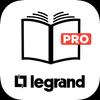 Catalogue Legrand Pro simgesi
