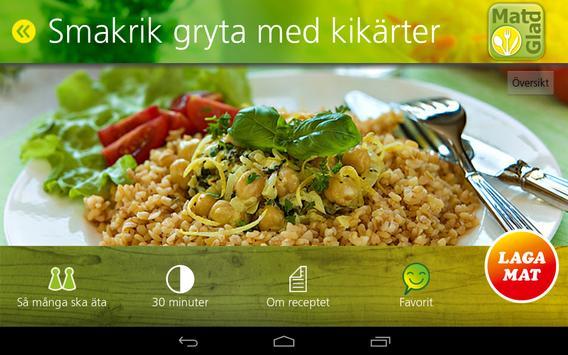 Matglad screenshot 16