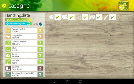 Matglad screenshot 11