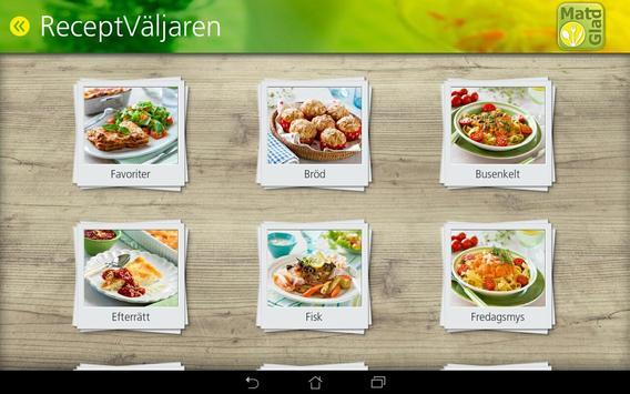Matglad screenshot 8