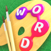 ikon Color By Word - Wordwise