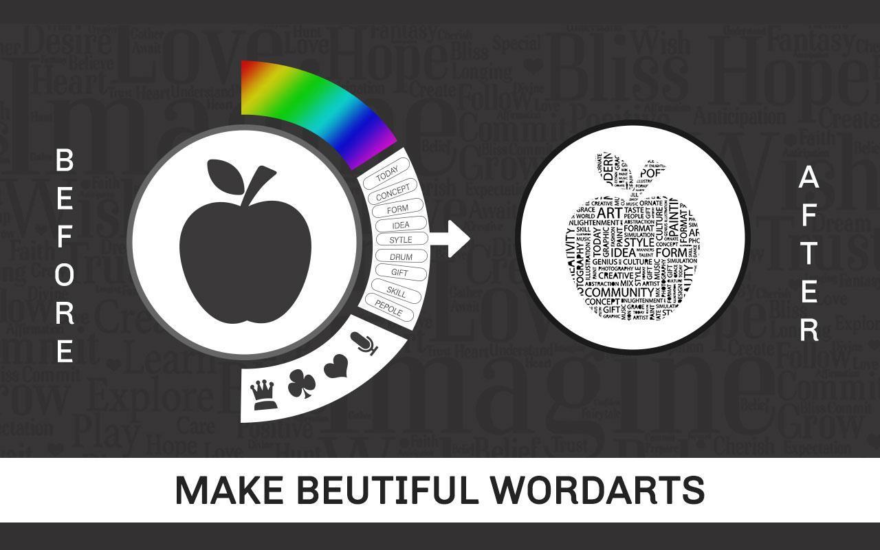Tiktok Font Generator  |Cool Tiktok Fonts