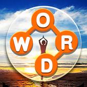 Word Dance icon